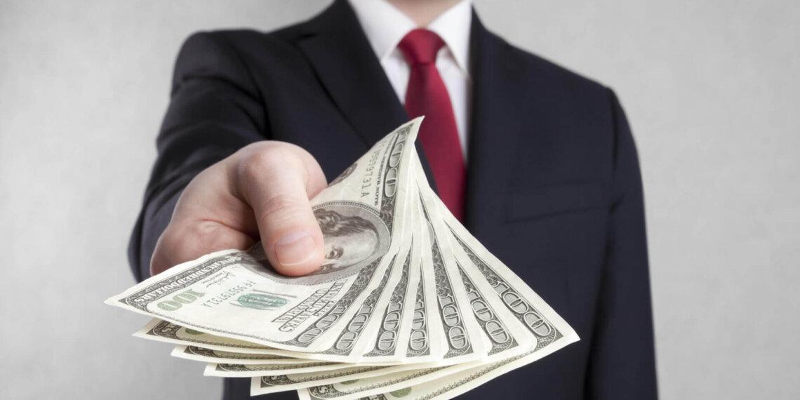 4-ways-to-stop-paying-merchant-cash-advance