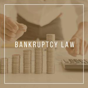 Arizona Bankruptcy Attorneys