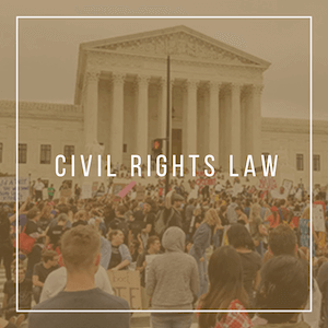 Arizona Civil Rights Attorneys