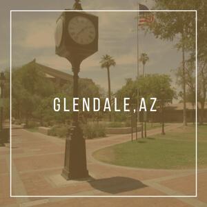 Glendale Attorneys