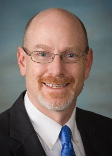 Glendale Estate Planning Lawyer