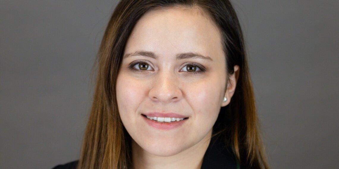 Jessie Manzewitsch Pulero