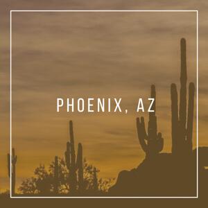Phoenix Attorneys