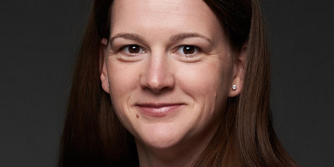 Rachel C. Hughey