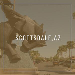 Scottsdale Attorneys