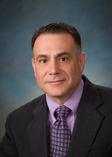 Scottsdale Divorce Lawyer