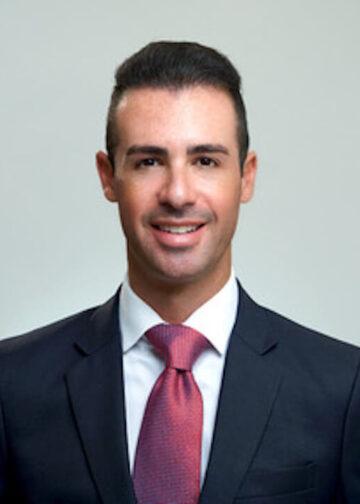 Scottsdale Personal Injury Lawyer