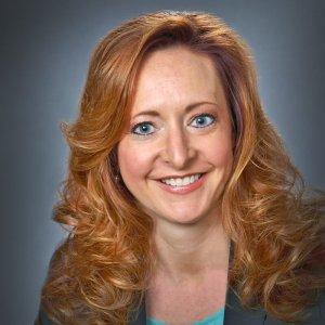 Amy L. Bradley