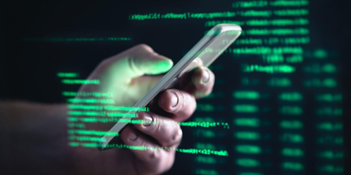 cybersecurity for home devices