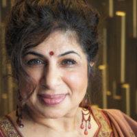 Dr. Sunita Punjabi