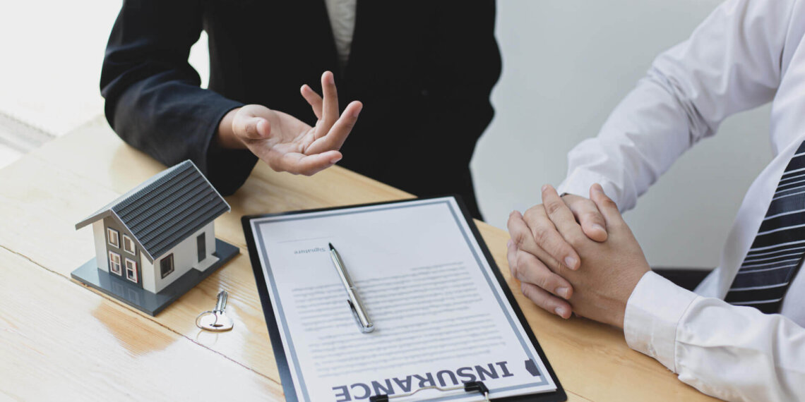 How to Find the Best Lawyer to Fight the Insurance Agency