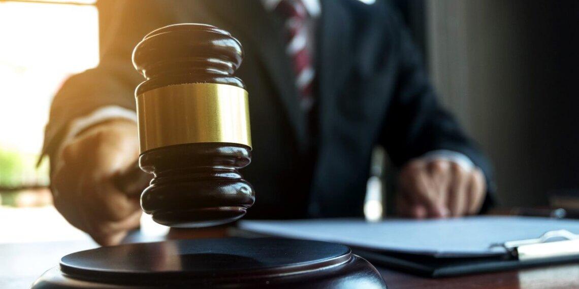 law in unique times