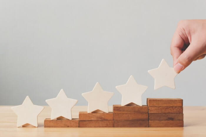 11 Tips for Better Lawyer Reputation Management