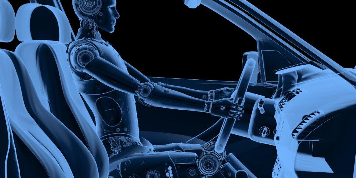 mythology of personal injury
