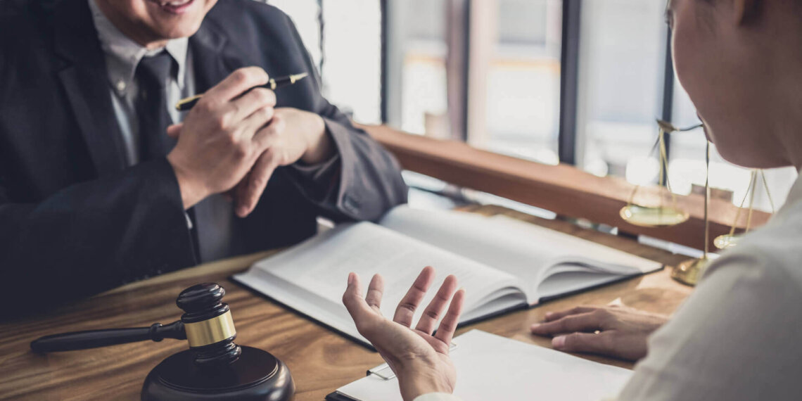 Questions to Ask a Lawyer About a Wrongful Death Case