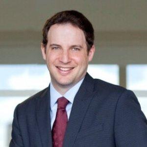 Scott Watnik