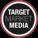 Target Market Media Publications