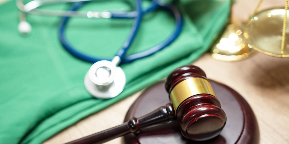 What to do if you Think Your Loved Ones Death was Caused by Negligence