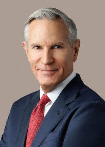 Miami Maritime Lawyer