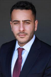 Riverside Personal Injury Lawyer