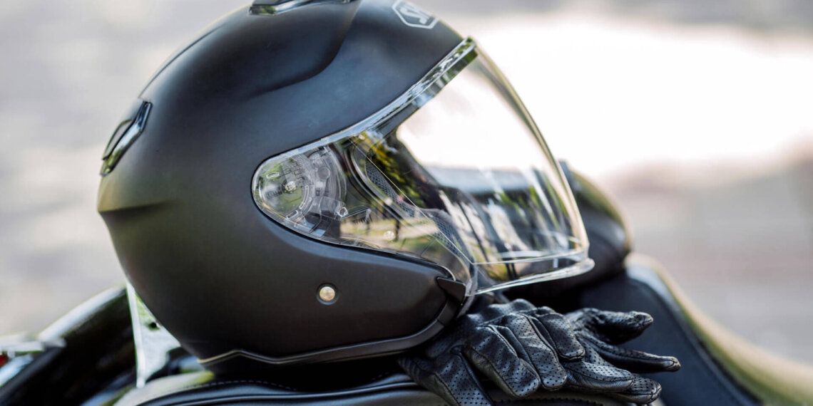 Are Motorcycles Really That Dangerous? This Is What Statistics Say