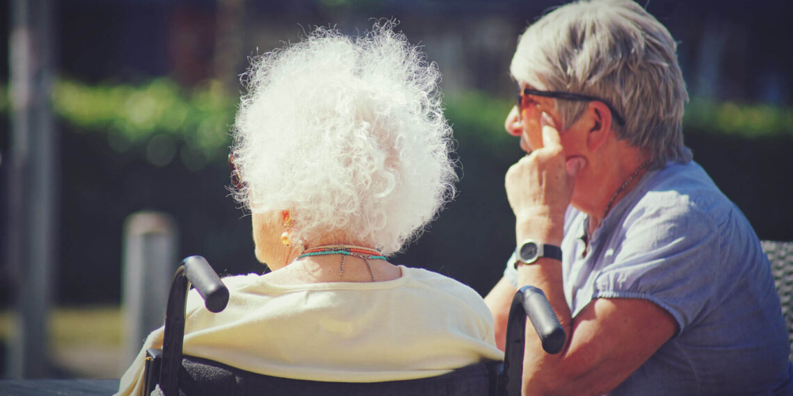 Can You Sue a Nursing Home for Wrongful Death?