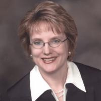 Chief Justice Lorie Skjerven Gildea