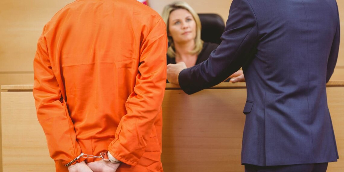 How Much Does a Criminal Lawyer Cost? A Simple Guide
