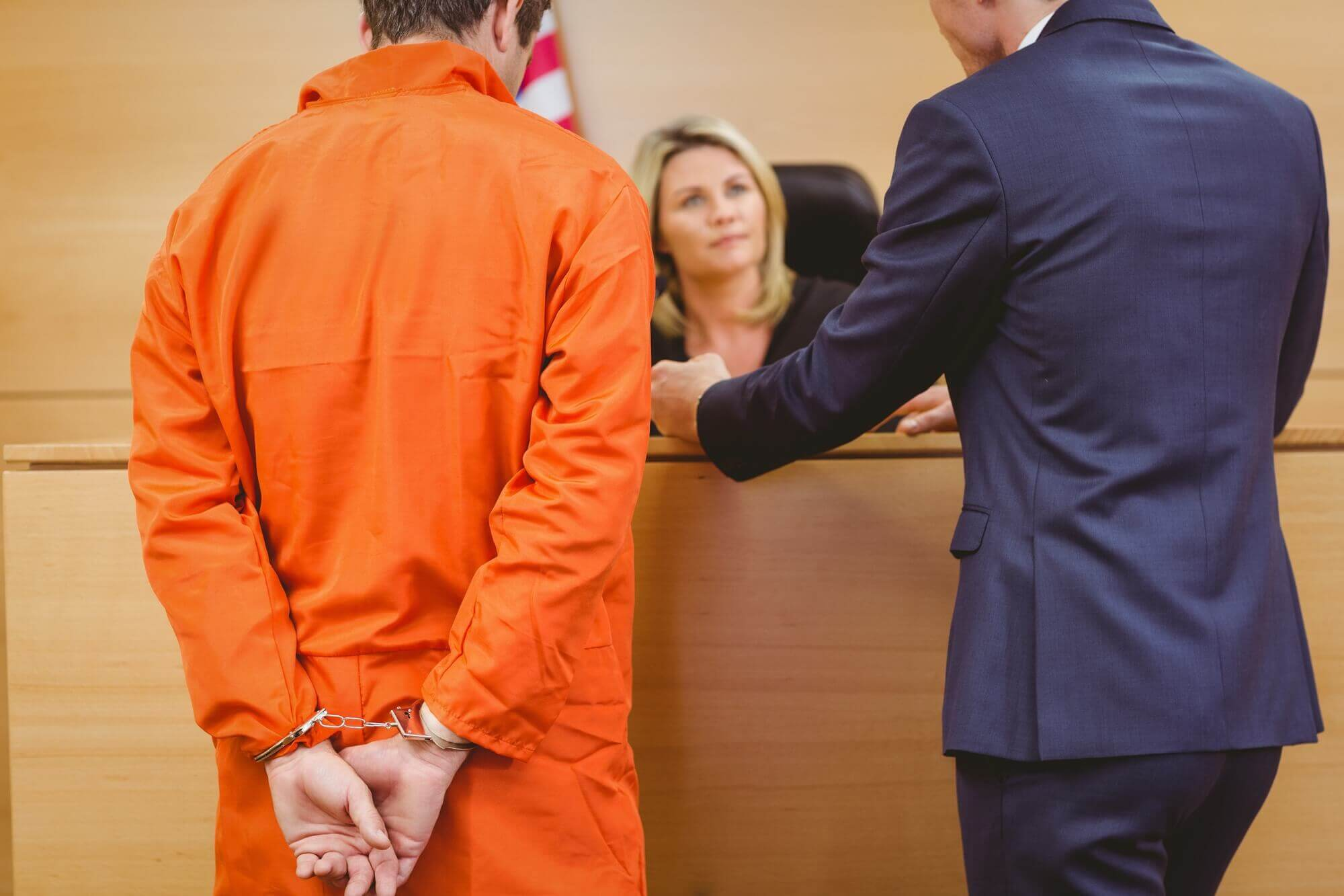 How Much Does a Criminal Lawyer Cost? A Simple Guide | Attorney at Law  Magazine