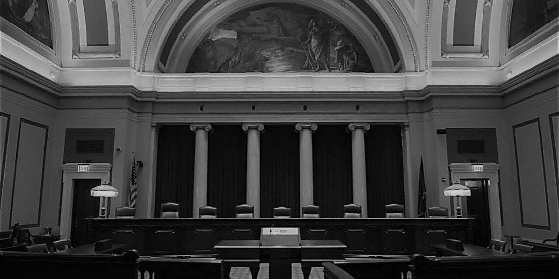 Minnesota Supreme Court The Minnesota Judicial Branch