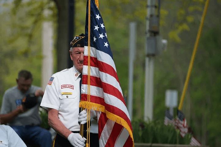 veteran disability claim