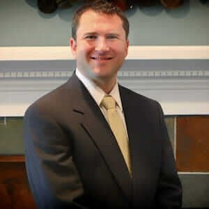 Matt Stoddard