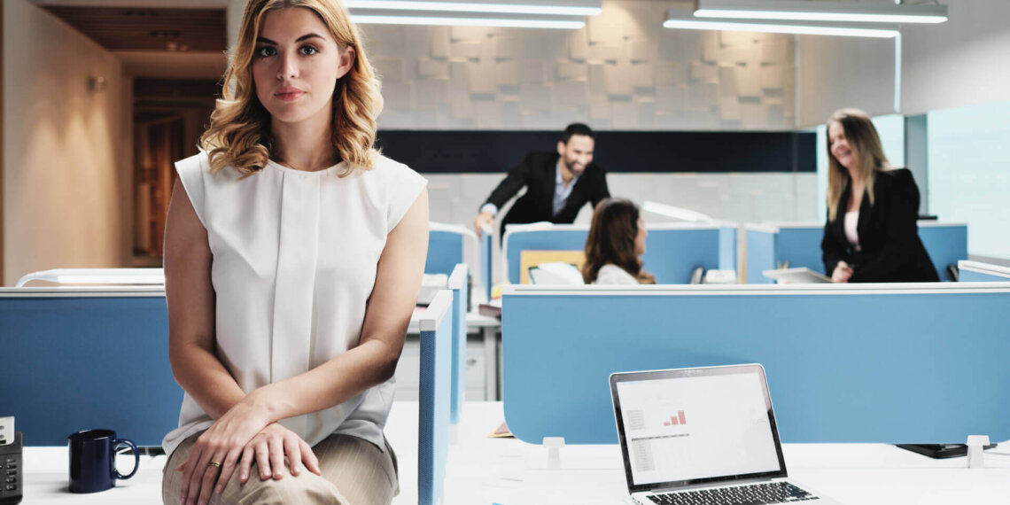 Troubles in Your Workplace: Why You Should Hire an Orange County Employment Lawyer