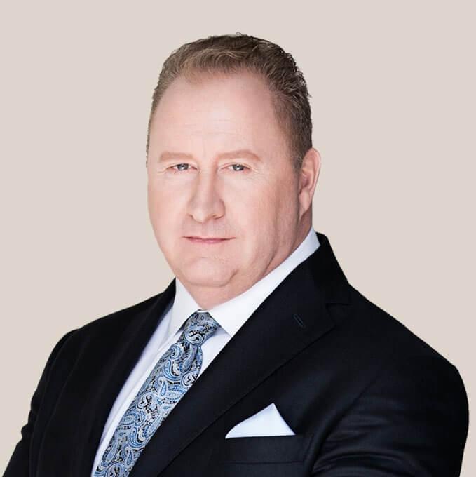 Tucson Personal Injury Lawyer