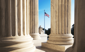 disclosure requirements national discovery standards