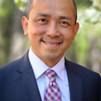 Duc Vinh Trang