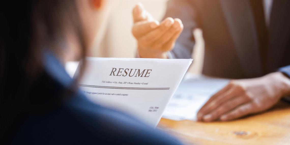 hiring an exceptional paralegal