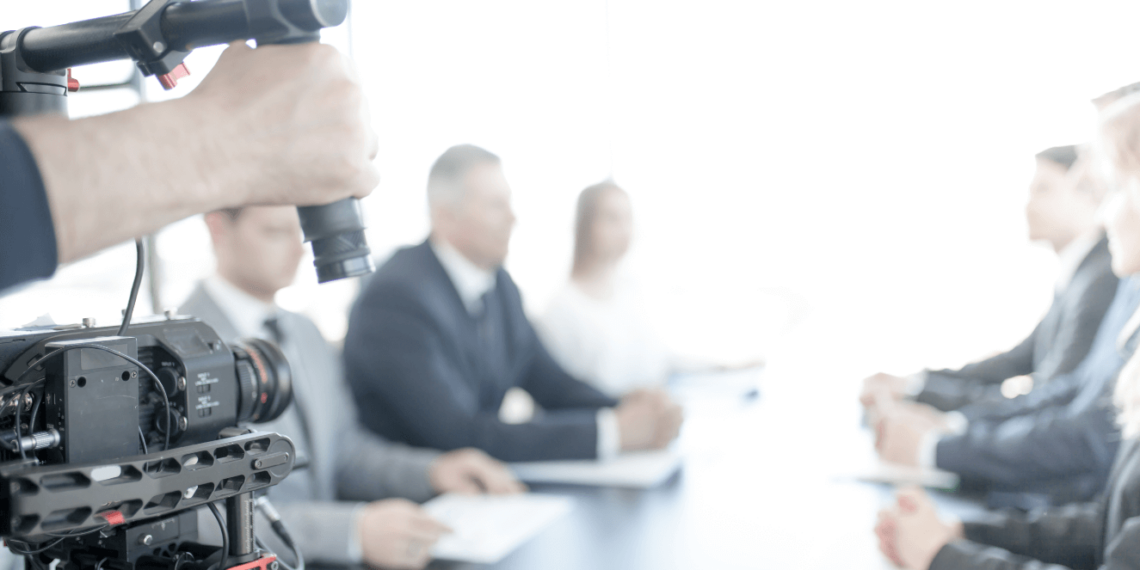 How to Market Your Law Firm with Video