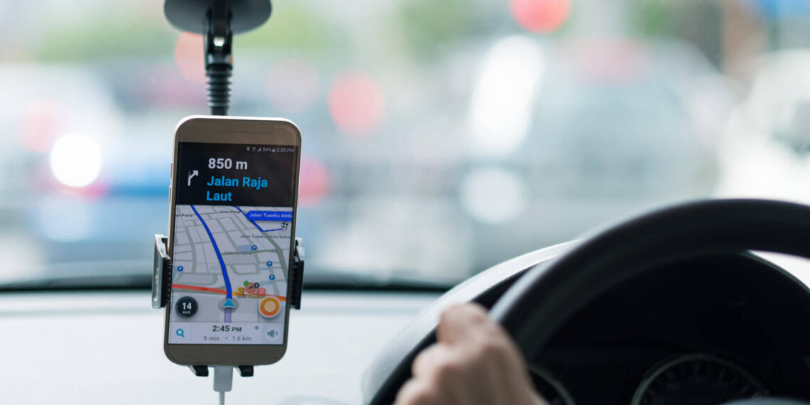 Lyft Claims and Settlements: What to Do If You Get in a Lyft Accident