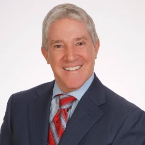 Mitchell J. Panter