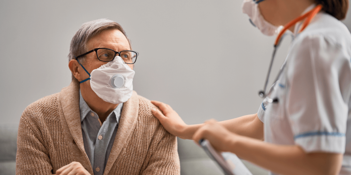 Nursing Home Liability for COVID-19 Outbreaks