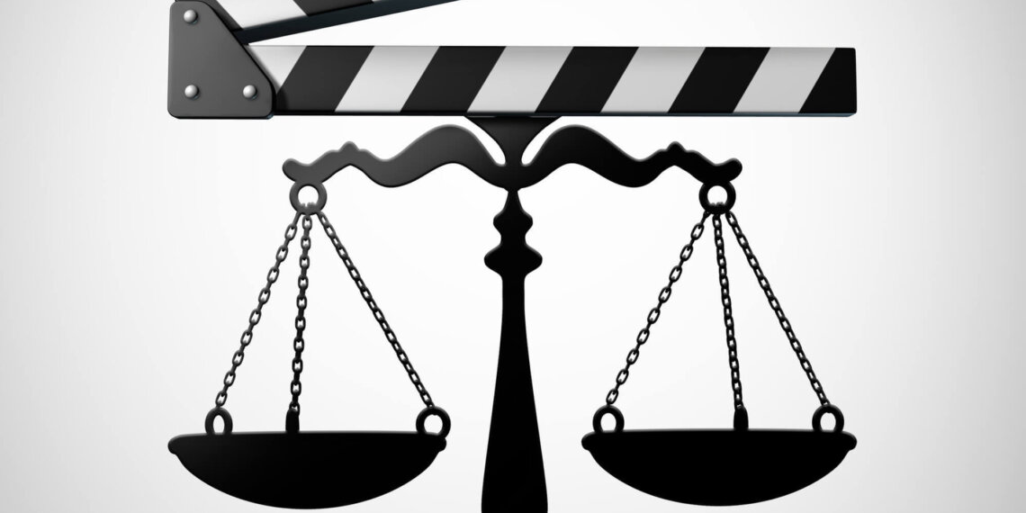 That's Entertainment! 7 Things You Should Know About Entertainment Law