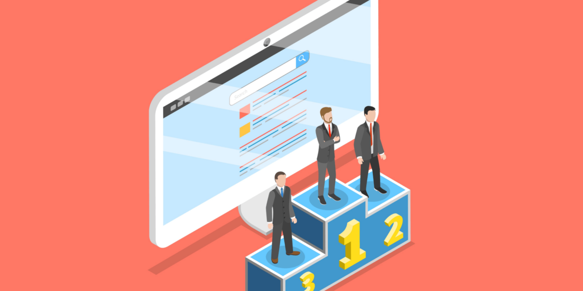 trustworthiness of your legal practice website