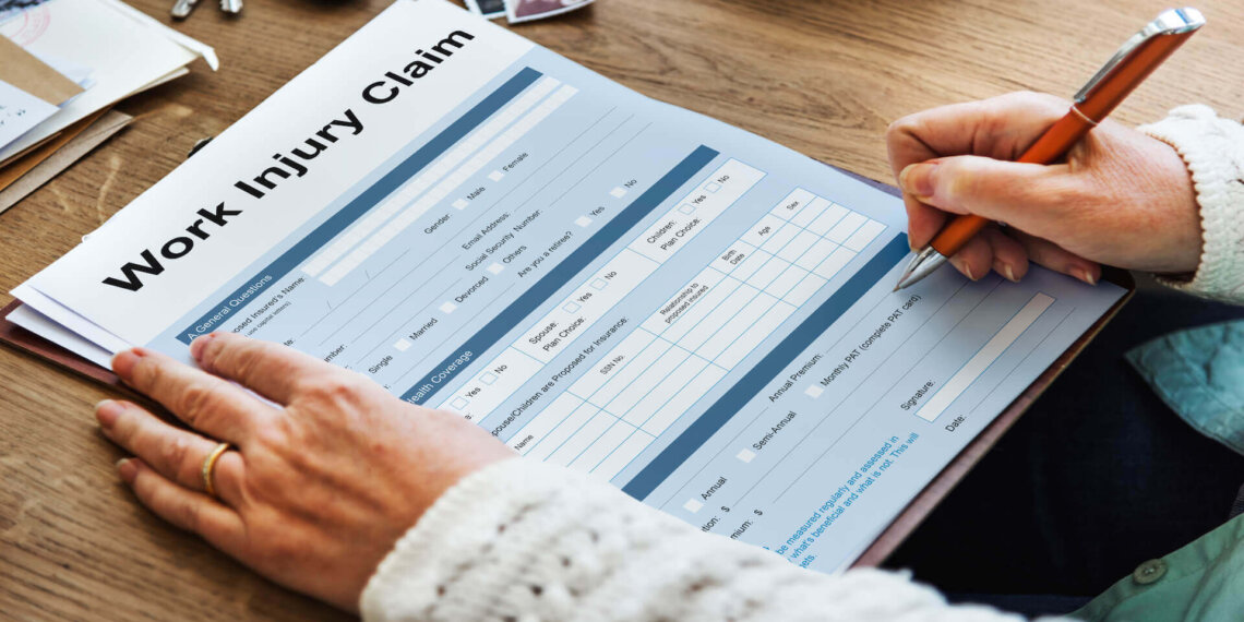 How To Talk To Clients About Potential Compensation
