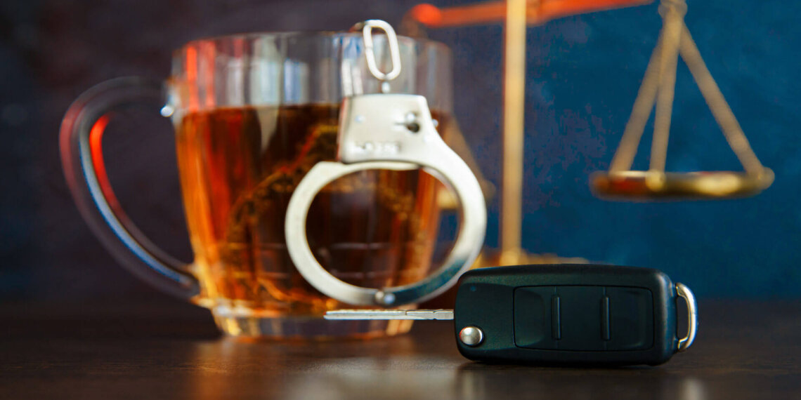 Why its Important to Know Washington State DUI Laws