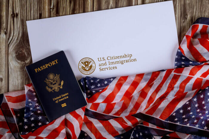 A Pathway to a United States E-2 Visa from Grenadian Citizenship