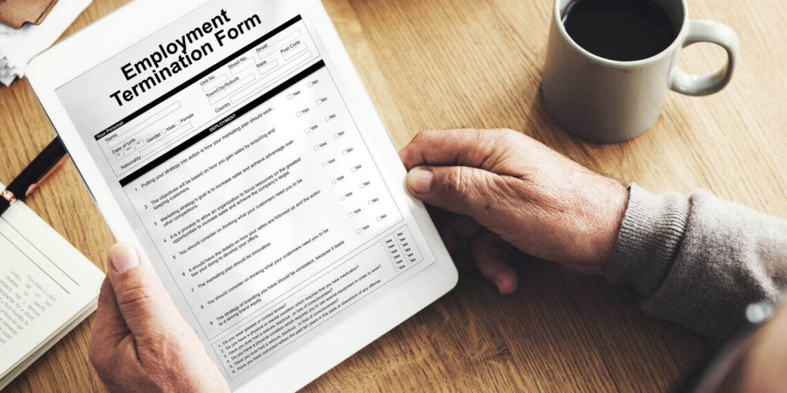 Most Recent Trends on Employment Law Claims