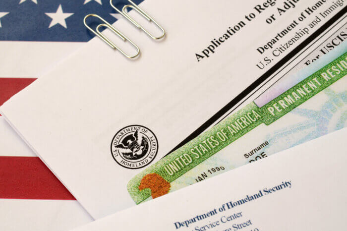 O-1 Visas: Everything You Need to Know