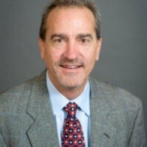Scott Greene