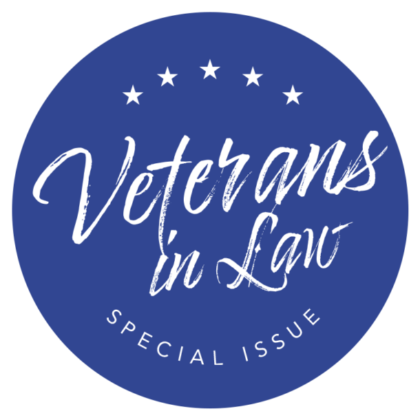 Veterans in Law